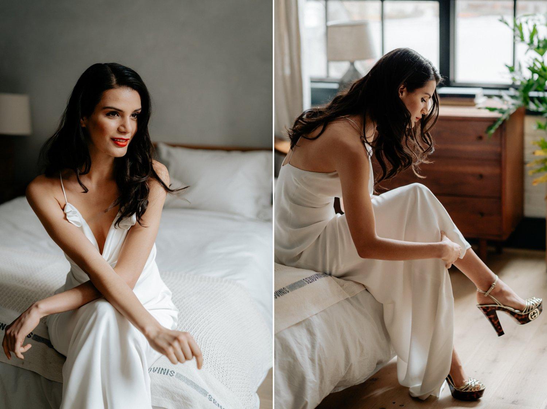 philadelpia-new-jersey-wedding-photographer-moody-reception-design-details-dress_0518.jpg
