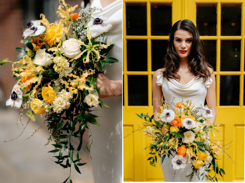 philadelpia-new-jersey-wedding-photographer-moody-reception-design-details-dress_0520.jpg