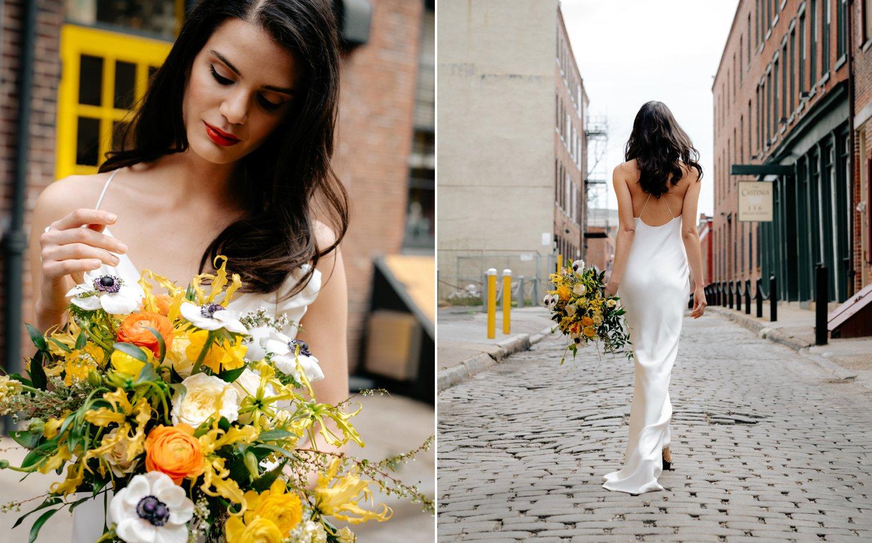 philadelpia-new-jersey-wedding-photographer-moody-reception-design-details-dress_0521.jpg