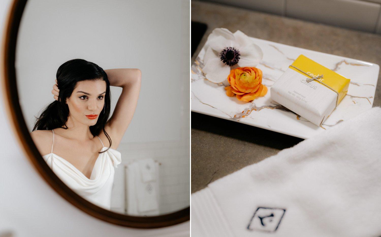 philadelpia-new-jersey-wedding-photographer-moody-reception-design-details-dress_0522.jpg