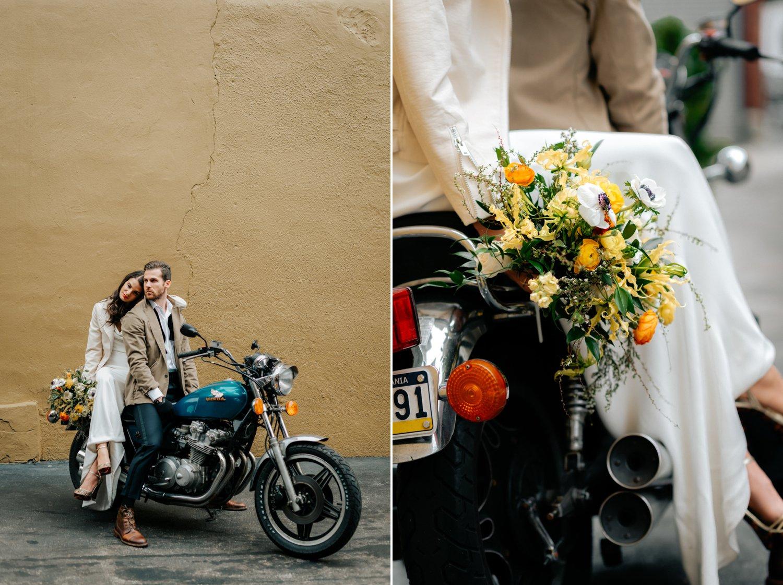 philadelpia-new-jersey-wedding-photographer-moody-reception-design-details-dress_0525.jpg