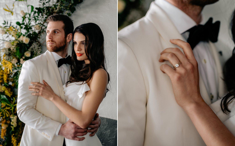 philadelpia-new-jersey-wedding-photographer-moody-reception-design-details-dress_0530.jpg