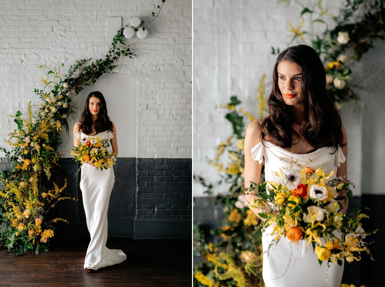 philadelpia-new-jersey-wedding-photographer-moody-reception-design-details-dress_0529.jpg