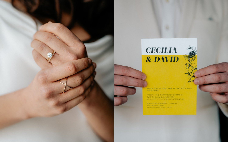 philadelpia-new-jersey-wedding-photographer-moody-reception-design-details-dress_0531.jpg