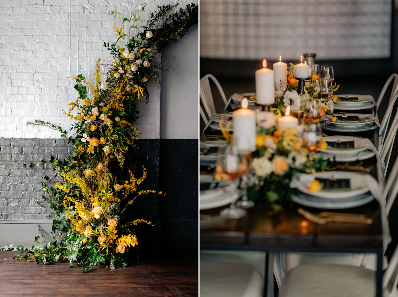 philadelpia-new-jersey-wedding-photographer-moody-reception-design-details-dress_0532.jpg