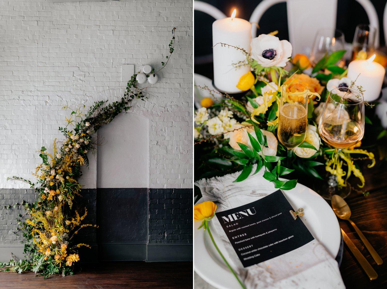 philadelpia-new-jersey-wedding-photographer-moody-reception-design-details-dress_0534.jpg