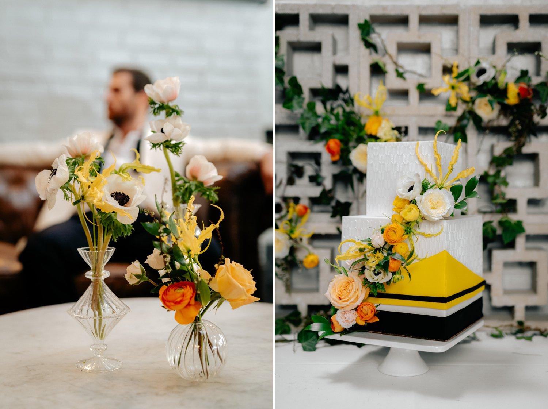 philadelpia-new-jersey-wedding-photographer-moody-reception-design-details-dress_0536.jpg