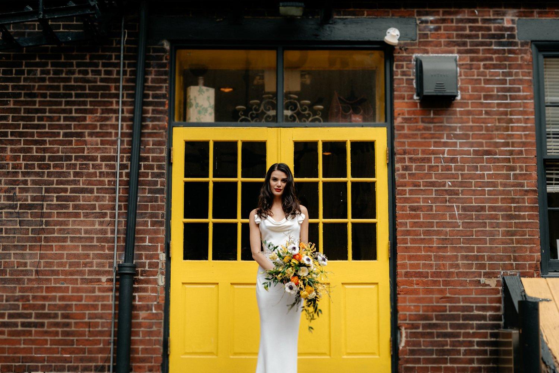 philadelpia-new-jersey-wedding-photographer-moody-reception-design-details-dress_0543.jpg