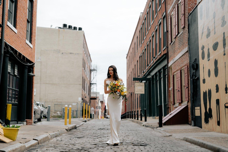 philadelpia-new-jersey-wedding-photographer-moody-reception-design-details-dress_0544.jpg
