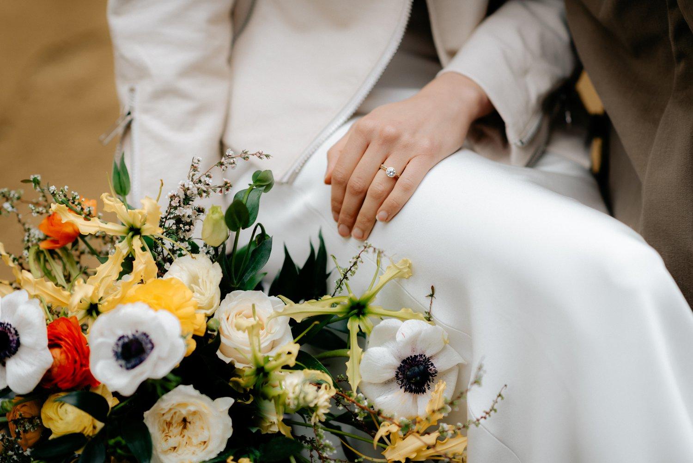 philadelpia-new-jersey-wedding-photographer-moody-reception-design-details-dress_0550.jpg