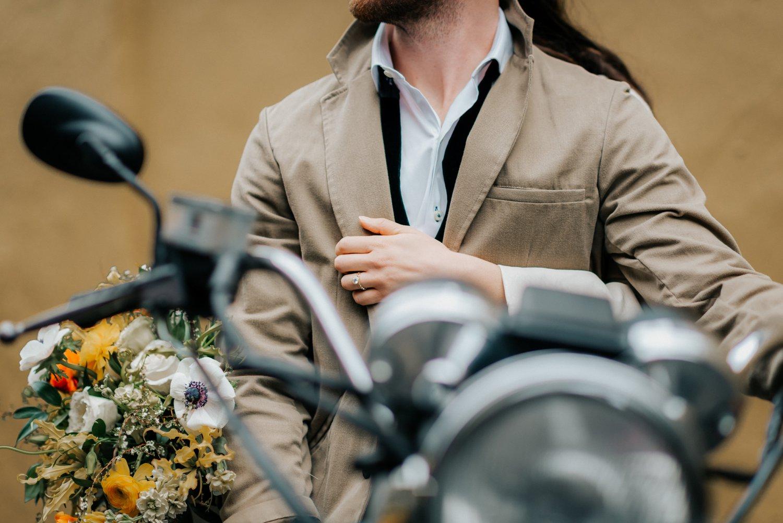 philadelpia-new-jersey-wedding-photographer-moody-reception-design-details-dress_0553.jpg