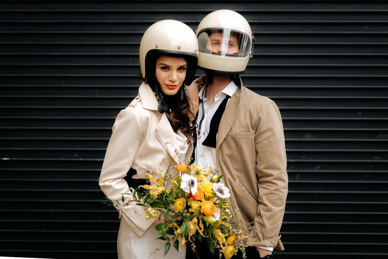 philadelpia-new-jersey-wedding-photographer-moody-reception-design-details-dress_0555.jpg