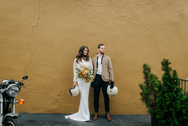 philadelpia-new-jersey-wedding-photographer-moody-reception-design-details-dress_0554.jpg