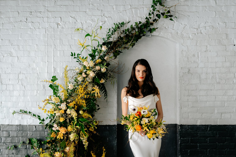 philadelpia-new-jersey-wedding-photographer-moody-reception-design-details-dress_0556.jpg