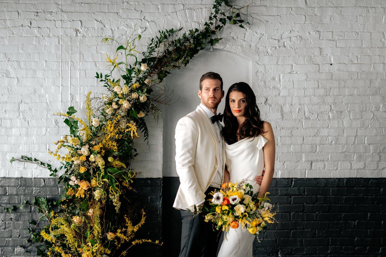 philadelpia-new-jersey-wedding-photographer-moody-reception-design-details-dress_0557.jpg