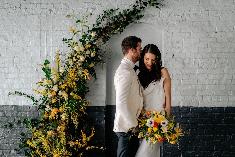 philadelpia-new-jersey-wedding-photographer-moody-reception-design-details-dress_0558.jpg
