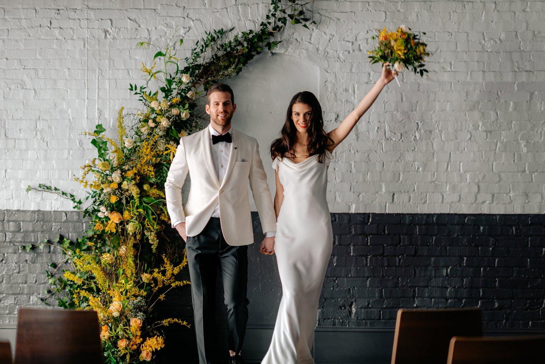 philadelpia-new-jersey-wedding-photographer-moody-reception-design-details-dress_0559.jpg