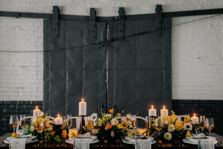 philadelpia-new-jersey-wedding-photographer-moody-reception-design-details-dress_0561.jpg