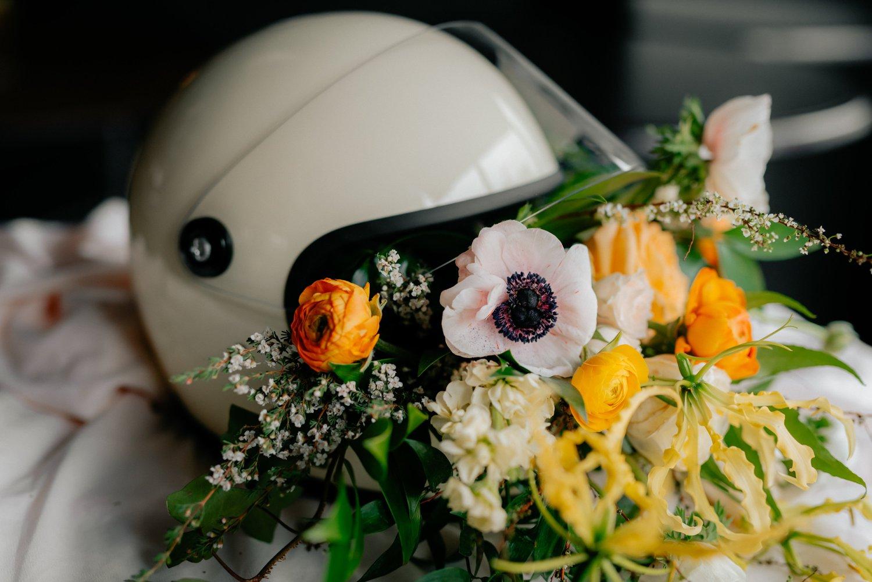 philadelpia-new-jersey-wedding-photographer-moody-reception-design-details-dress_0565.jpg