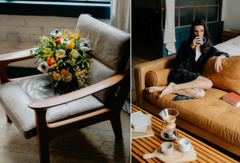 philadelpia-new-jersey-wedding-photographer-moody-reception-design-details-dress_0567.jpg