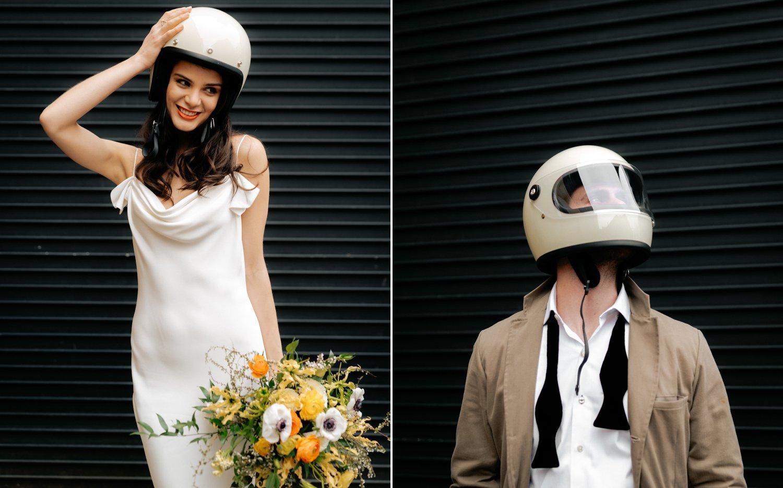 philadelpia-new-jersey-wedding-photographer-moody-reception-design-details-dress_0568.jpg