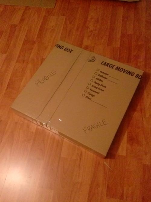finished-box
