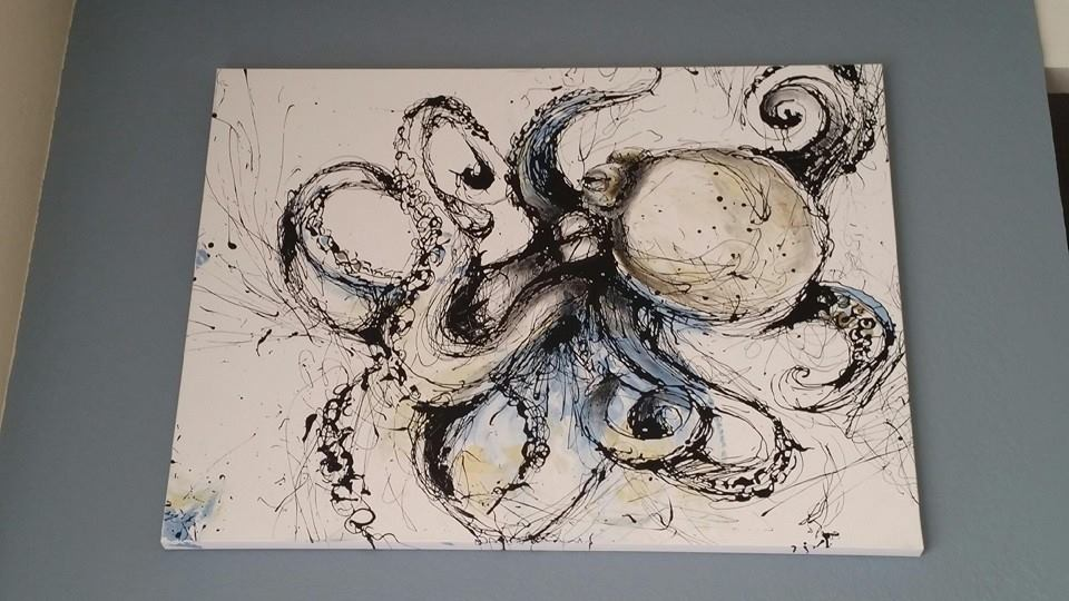 commission-ocotpus-blue.jpg
