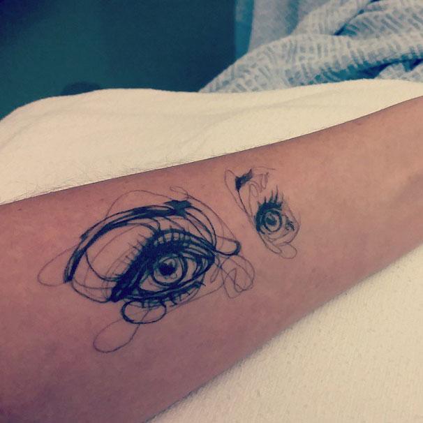eyes-arm.jpg
