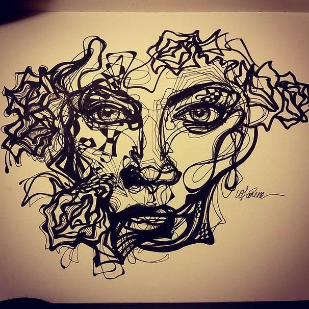 rose-face.jpg