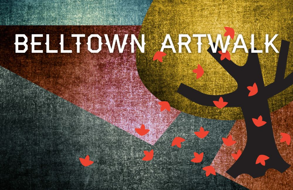 belltown-art-walk-Banner.jpg
