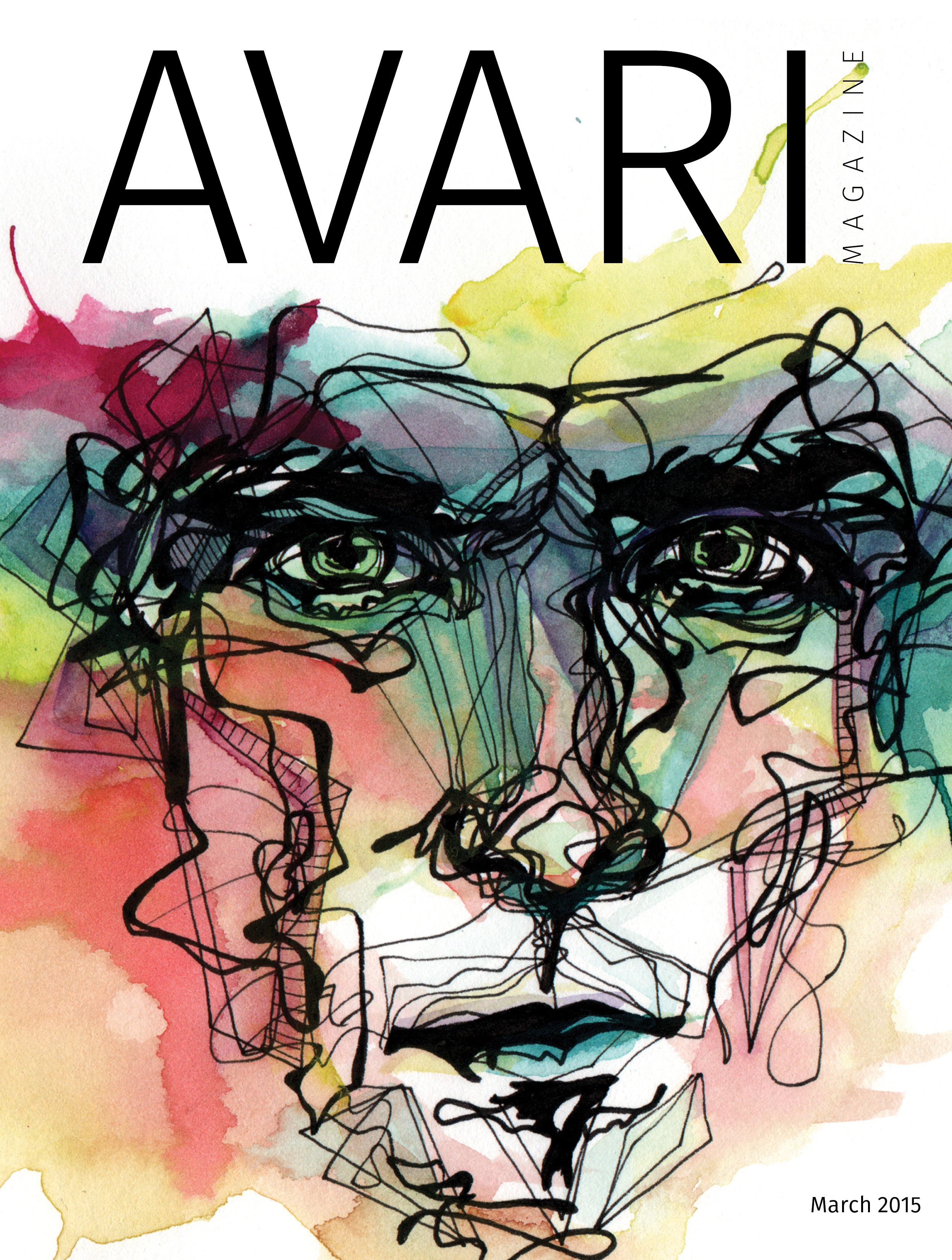 March 2015 Avari Magazine Front Cover.jpg