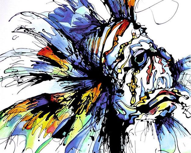 lion-fish.jpg