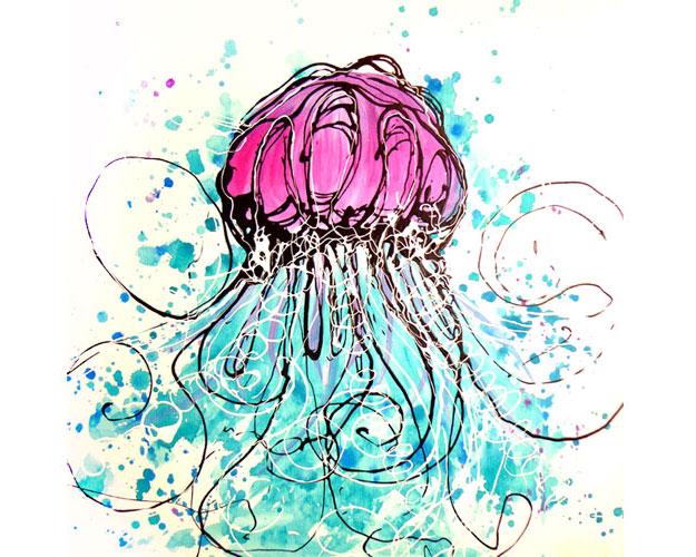 purple-jelly.jpg