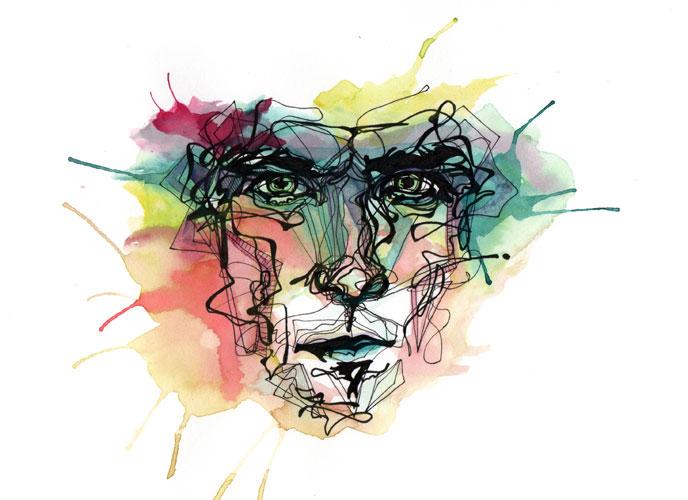 man-face.jpg