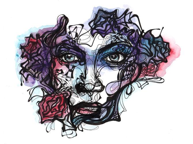 flower-face.jpg