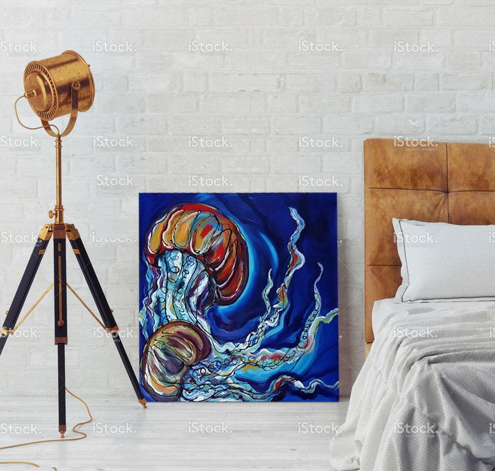 jelly-fish.jpg