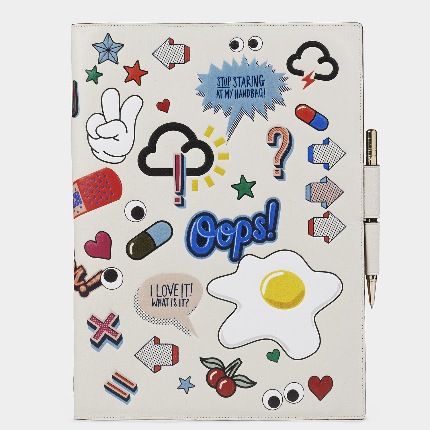 Journal_A4Two-Way_AllOverStickers_Capra_Chalk_1.jpg