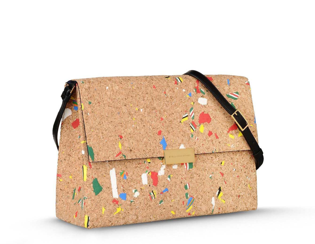 stella-mccartney-multicolor-beckett-cork-shoulder-bag-product-1-26208067-0-181853374-normal.jpg