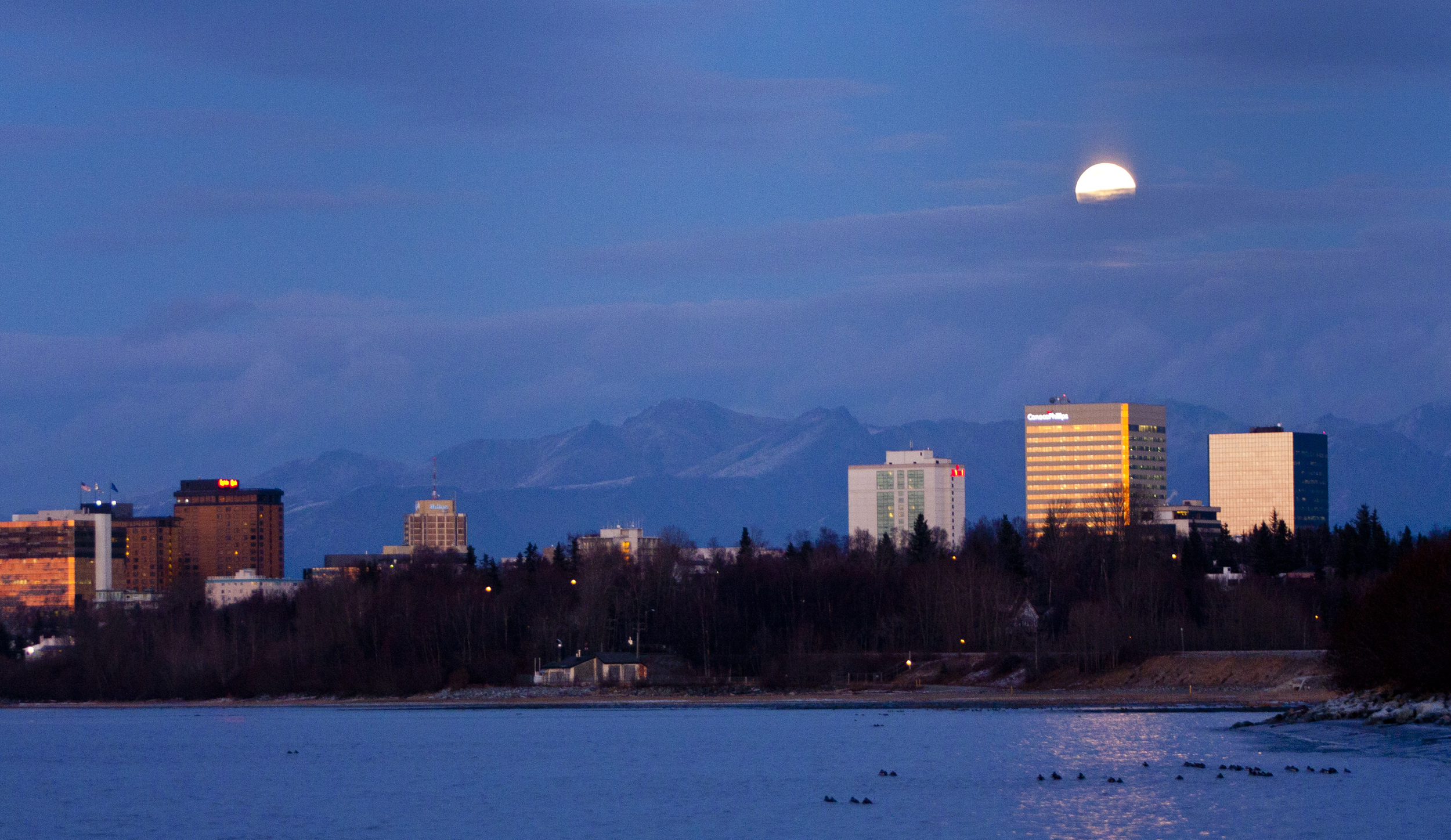 moonrise over anchorage 3.jpg