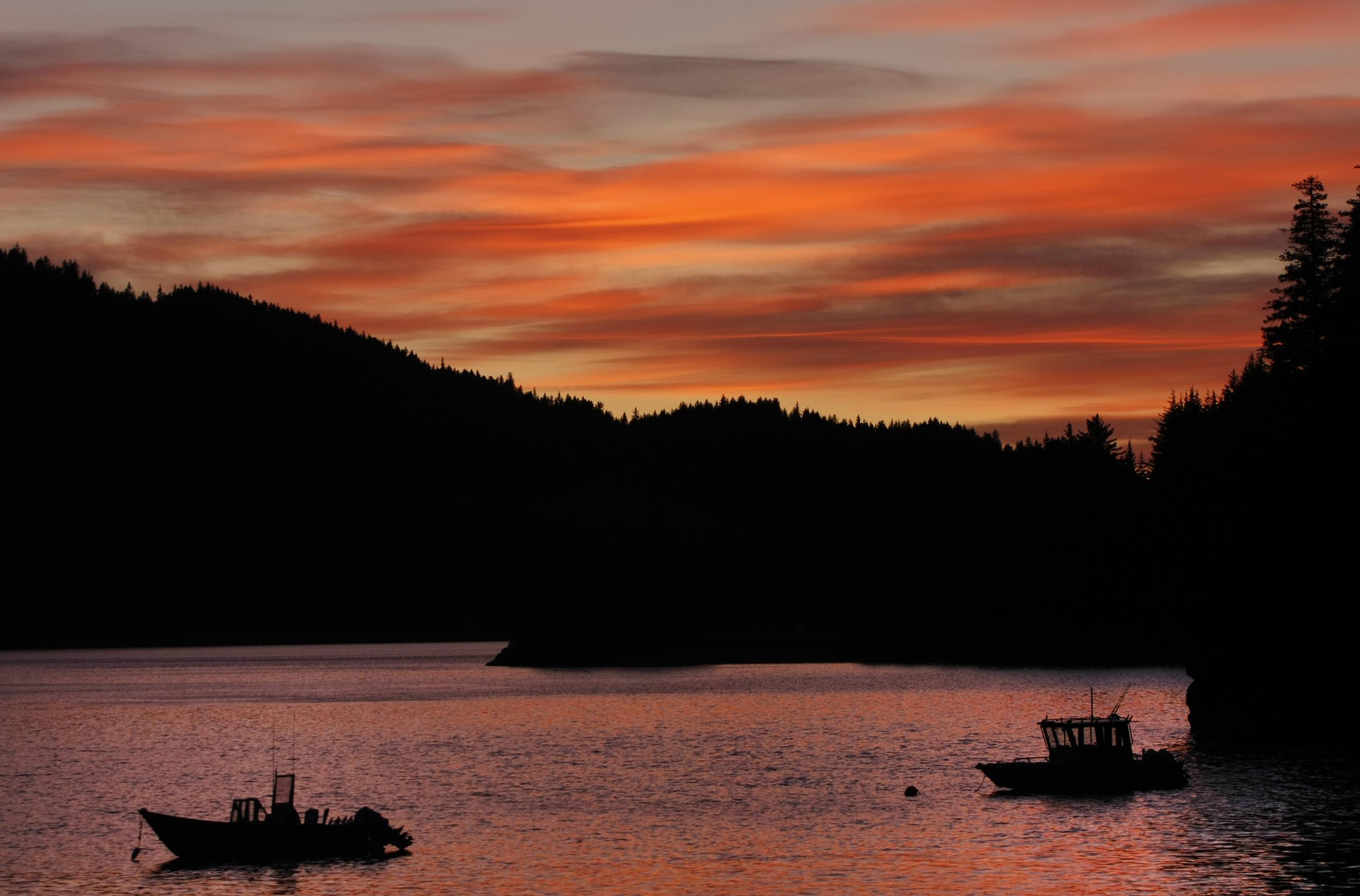 seldovia sunset.jpg