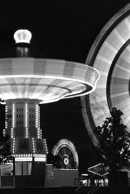 carnival lights 2 copy.jpg