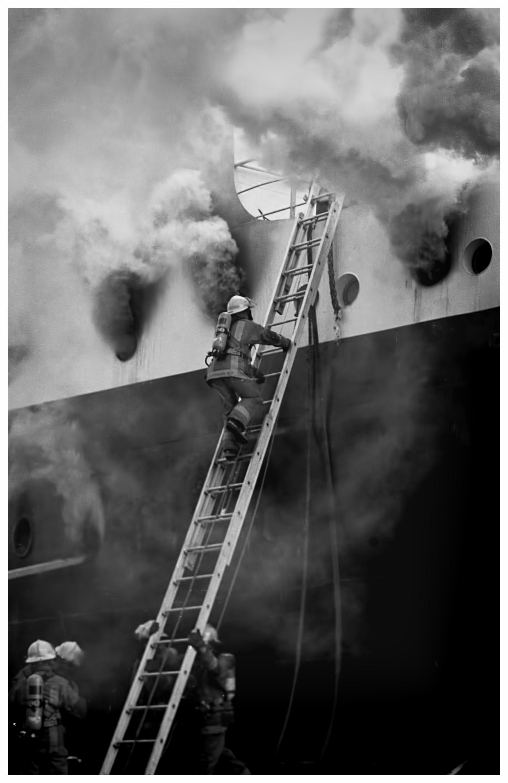 ship fire clean.jpg