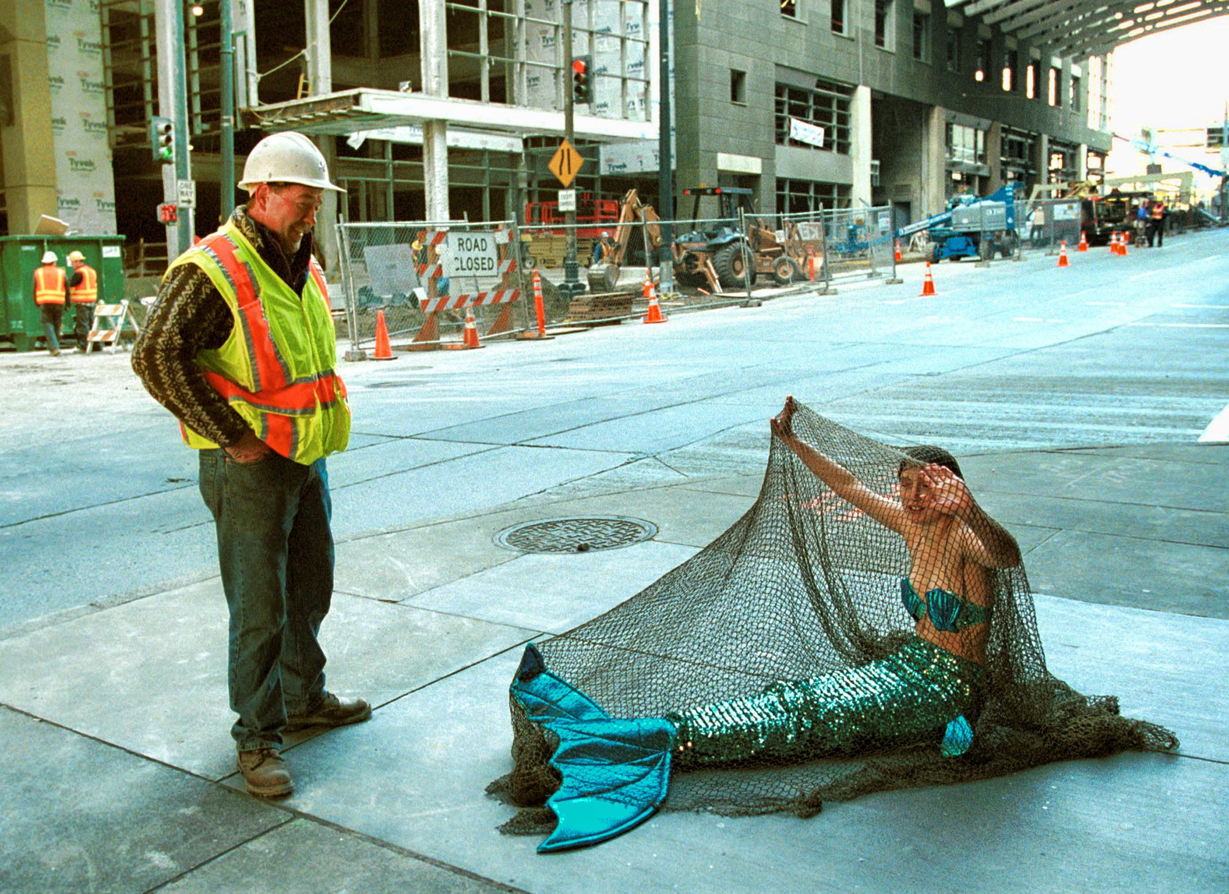 mermaid HD.jpg