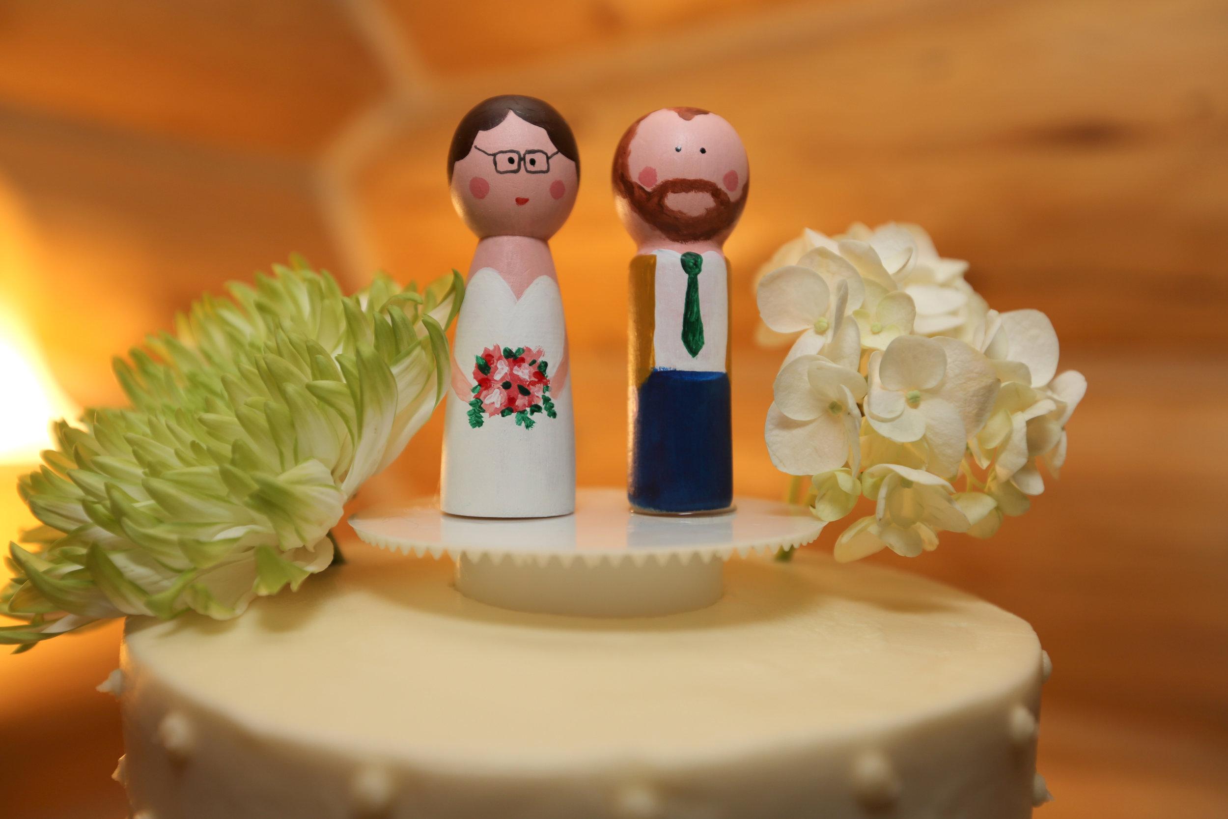 kelly wedding 9.jpg