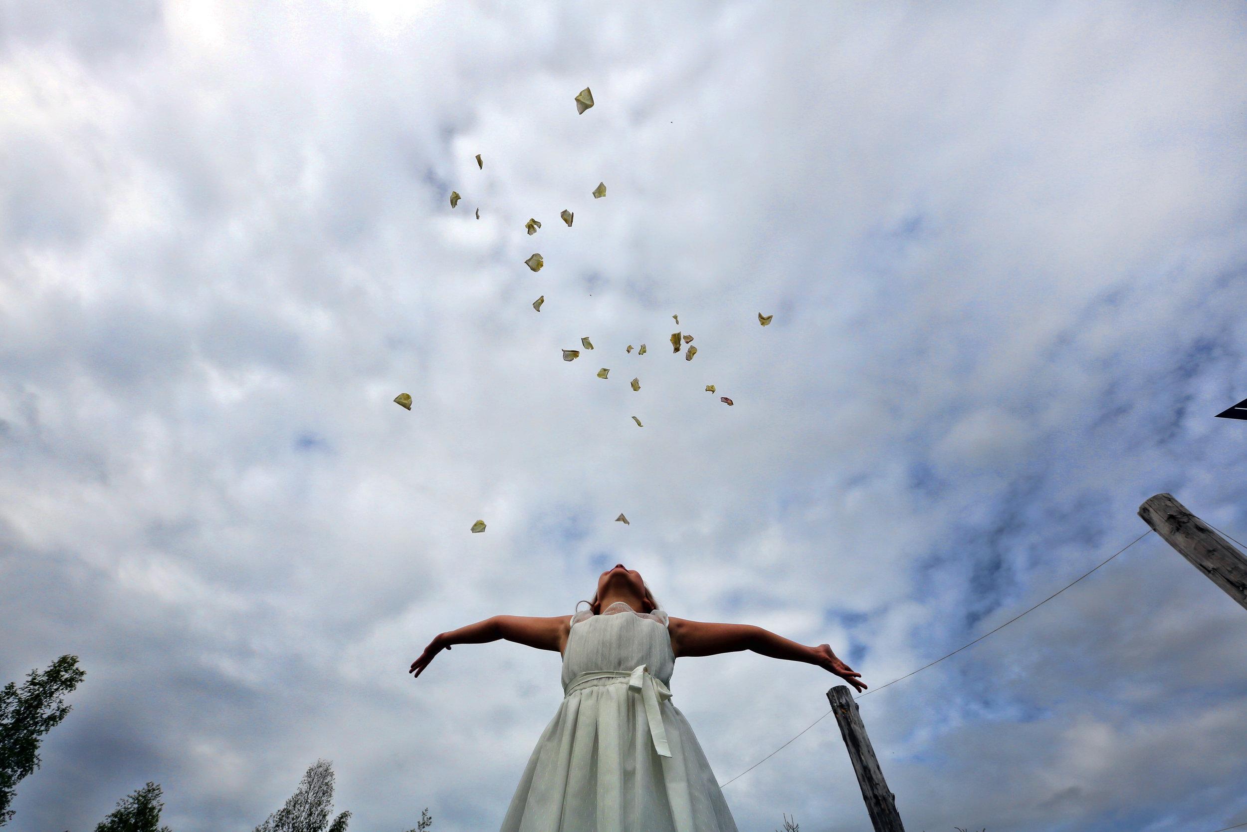 glory view farm wedding 6.jpg