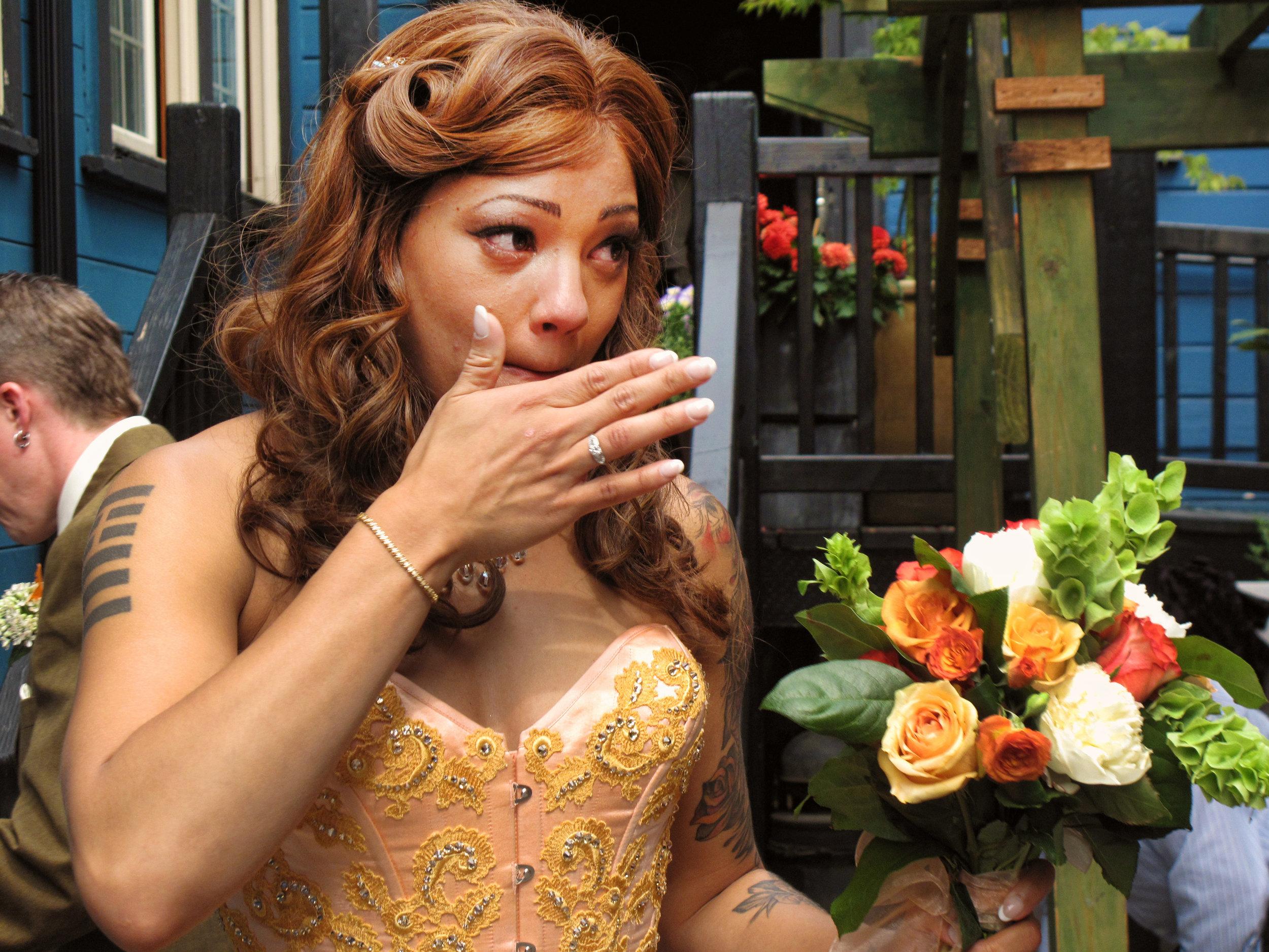 ambers wedding HD.jpg