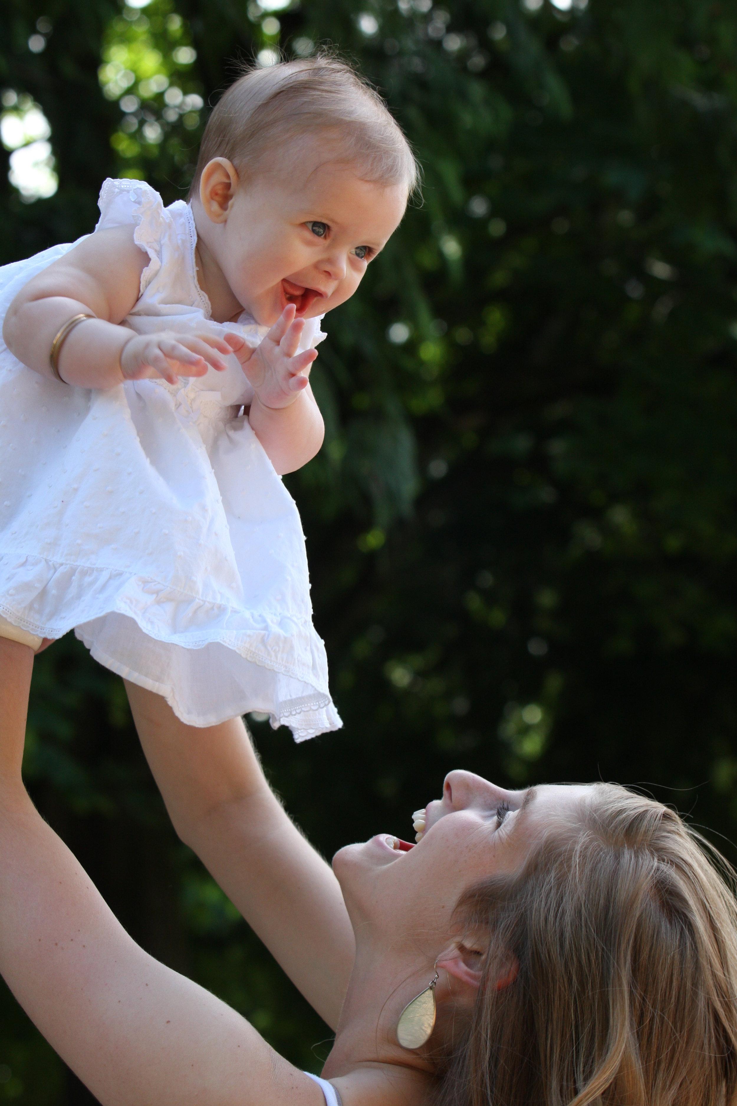 roloson baby photos 123.jpg