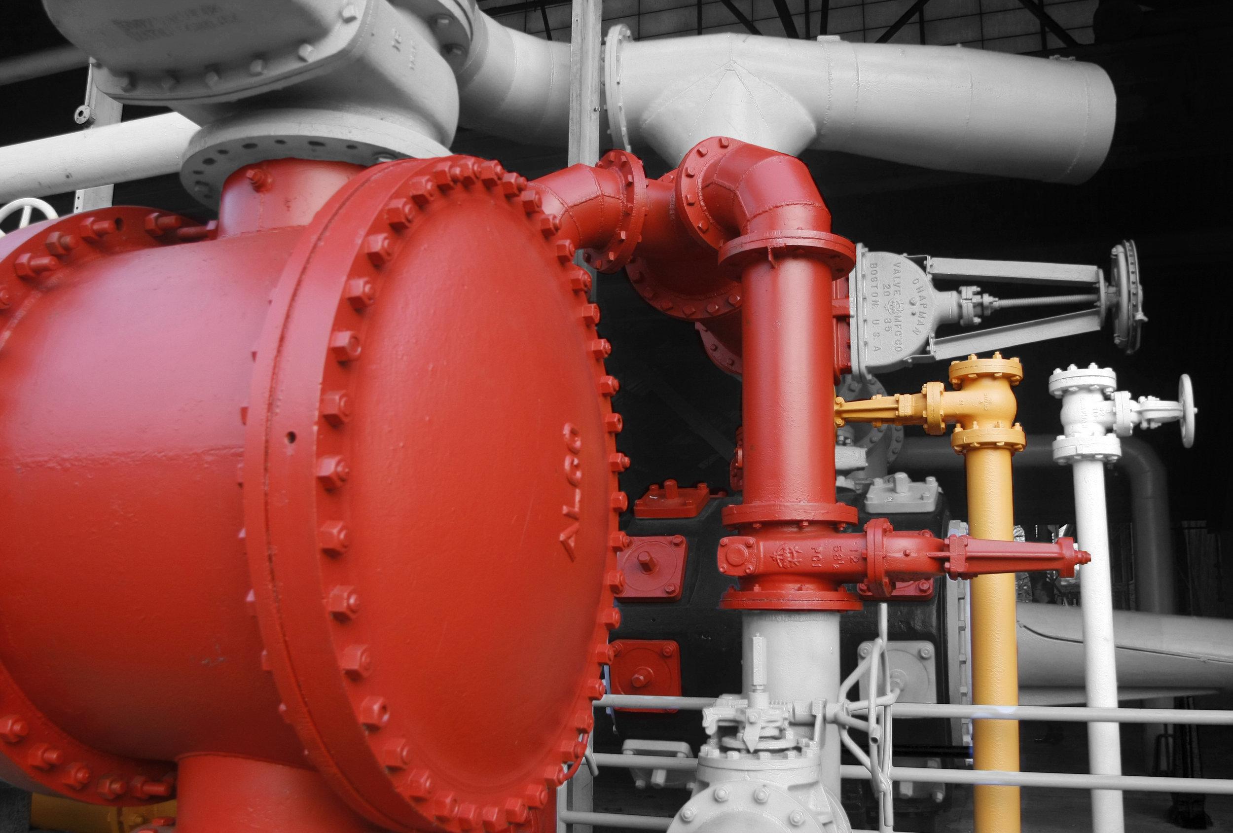 seattle gasworks pipes.jpg