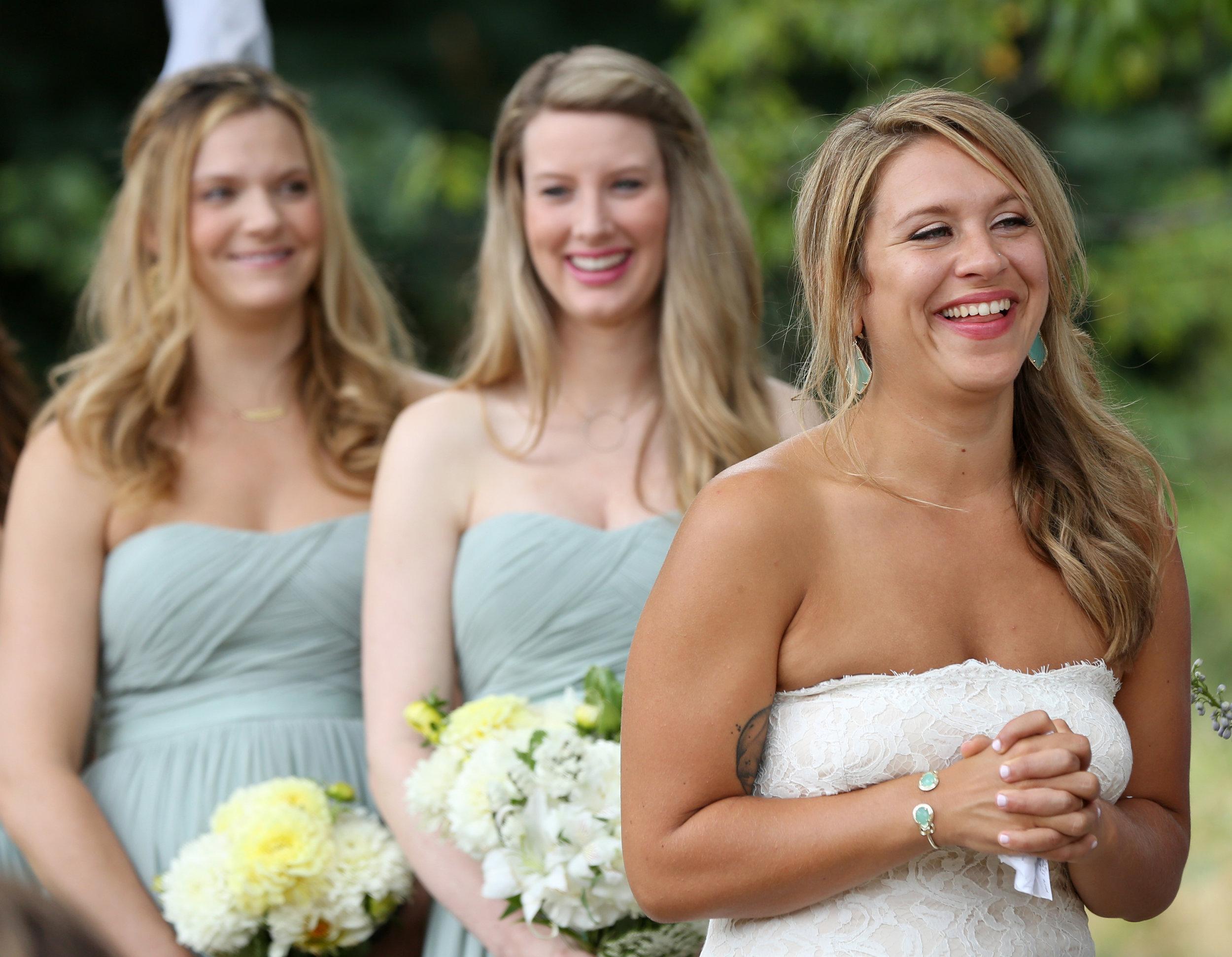 jessie wedding 6.jpg