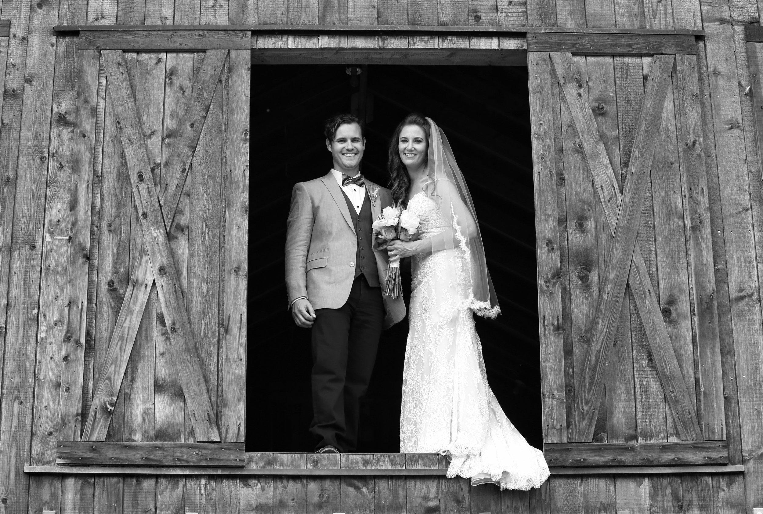 barn wedding 3 ak was.jpg